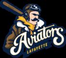 cropped-Lafayette-Aviators-Baseball-Logo.png